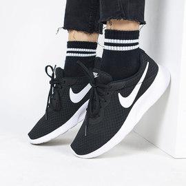 耐克男鞋正品女鞋2020新款运动鞋网面休闲鞋tanjun跑步鞋812654