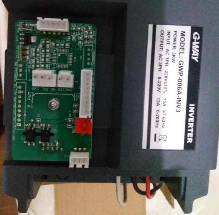 宝德龙跑步机变频器跑步机控制板7600控制箱变频器商用跑步机优惠券
