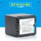 松下摄像机电池NV-GS500GK GS28 GS120 GS80 GS78 GS50 GS38GK