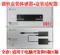 Kinect 2.0 Windows摄像头传感器 xbox one s/x版/pc体感器适配器