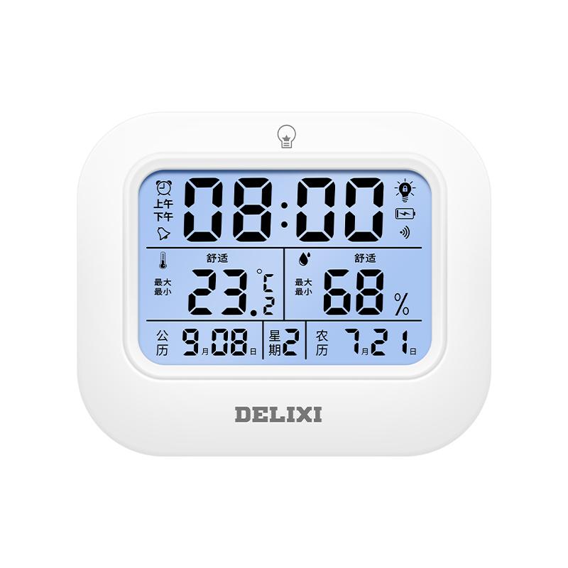 购物热点实时热榜-今日热榜-更新于2021-10-13 08:43:47