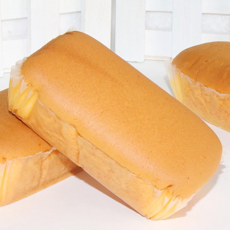 木糖醇海绵蛋糕无糖精食品糖糕点尿人零食0小吃脂孕妇适合中老年