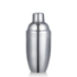 Huangying 304 thick stainless steel cocktail shaker, shaker, shaker, shaker, shaker, bar tool