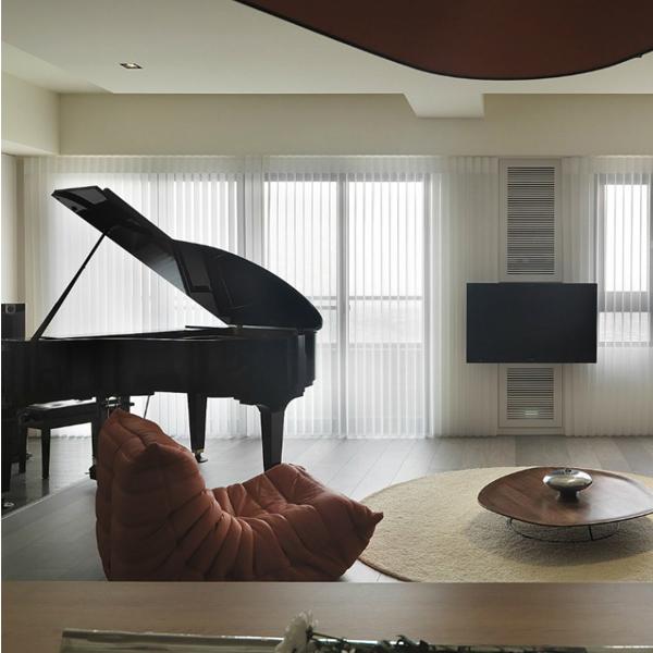 键正品钢琴 88 德国欧帝亚厂家直销全新三角钢琴专业演奏家用