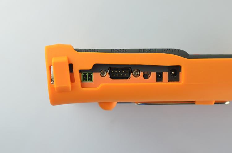 杉木林工程宝SML-VOLS视频监控测试仪 云台测试 寻线仪测长度包邮