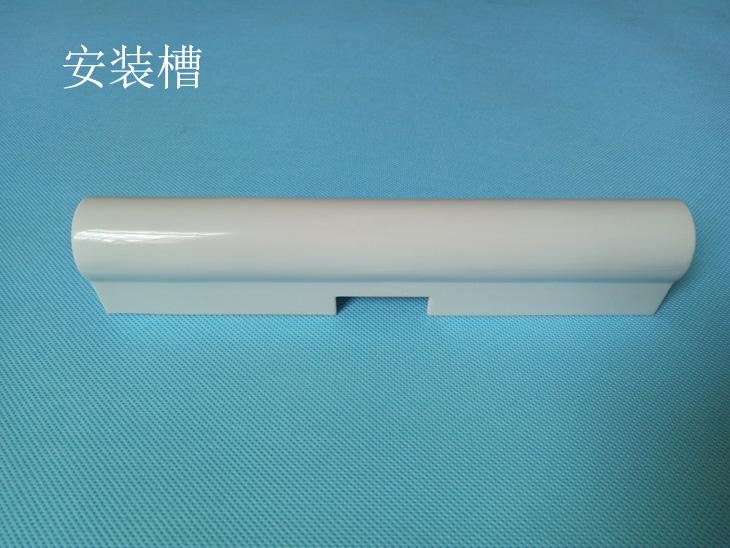 乐家马桶盖配件插板卡槽固定座安装铰座卡座阻尼缓降器胶垫 ROCA