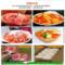 普罗旺斯 现摘沙瓤自然熟番茄纯天然西红柿新鲜时令蔬菜农家5斤装