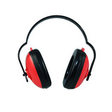 3m 1426 Economy soundproof protection earcup Sleep soundproof comfort learning plant noise reduction protective earcups