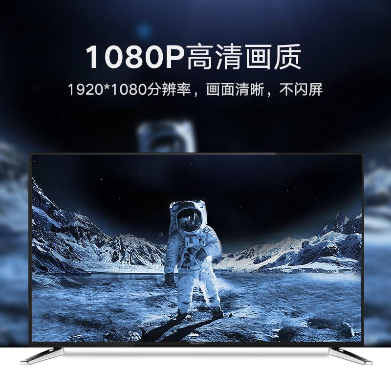 绿联 DVI转HDMI转接头笔记本电脑接显卡投影仪输出hdmi母转dvi-d转换器电视盒子高清转接线通用PS4外接显示器