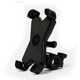 摩托电动车手机支架USB充电器防水防摔震外卖通用车载自行车导航