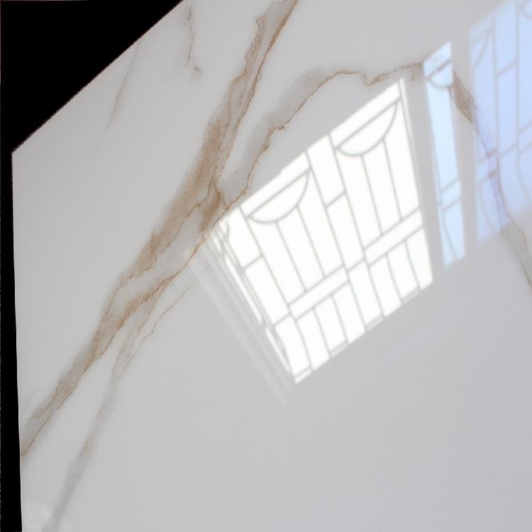 佛山瓷砖 仿大理石厚微晶石地砖800x800超晶石 客厅微晶玉地板砖