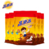 High Lego cocoa powder coco powder hot brewing 200g*5 bag solid beverage chocolate flavored children's beverage