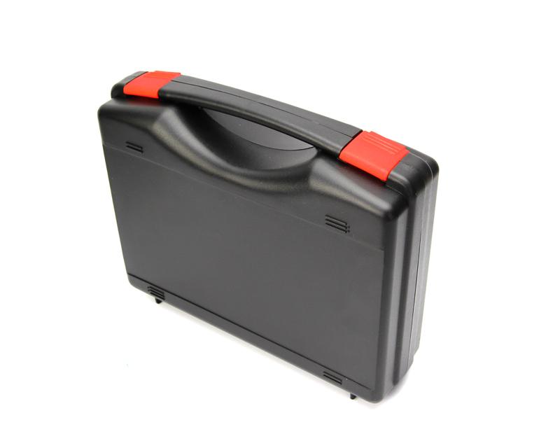 索尼UWP-D11小蜜蜂枫笛U9无线话筒箱子安全箱 话筒保护箱