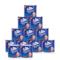 维达卷纸蓝色经典3层128克12卷卫生纸巾有芯卷纸厕纸 新旧交替