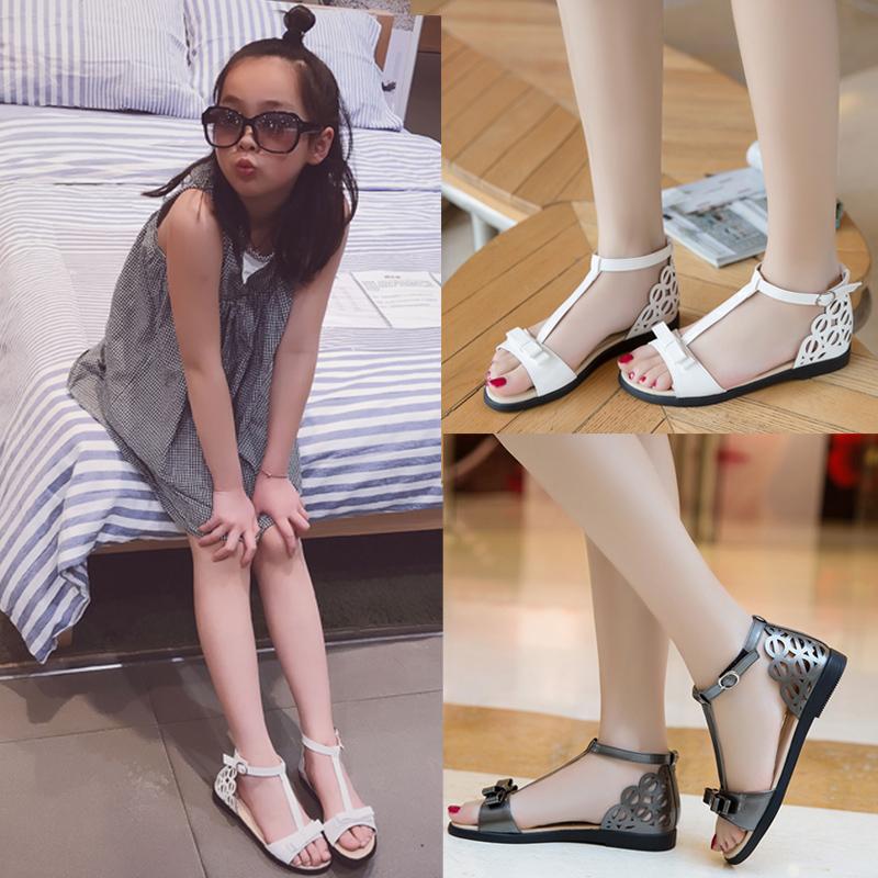 school girl sandals best price 3daa4 56ed4