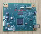 HPM1005MFP Motherboard / Interface Board Original HP hp1005mfp Interface Board / Motherboard