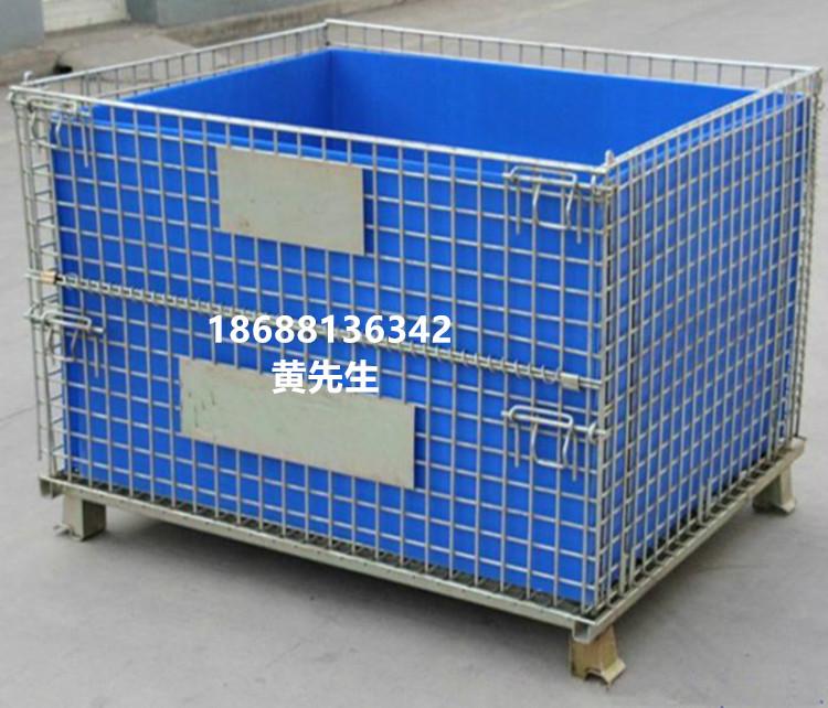 厂家直销塑料中空板瓦楞PP中空板材阻燃中空板板防静电中空板