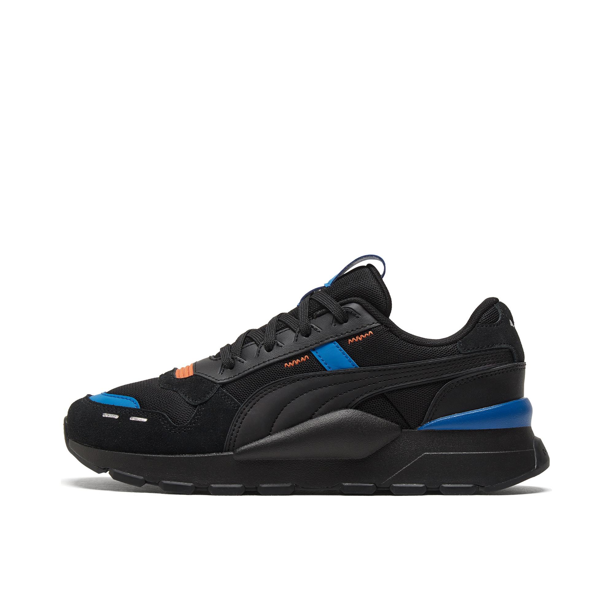 双11预售:PUMA 彪马 RS 2.0 374013 中性休闲运动鞋 279元包邮