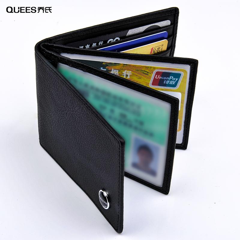 真皮驾驶证皮套 女行驶证套卡套证件卡包 男士机动车驾照夹本