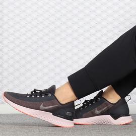 Nike/耐克正品2019春秋新款 REACT 女子休闲运动训练跑步鞋AA1635