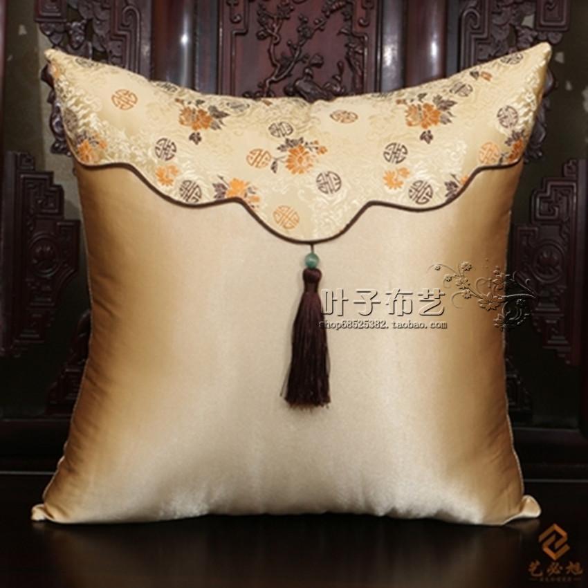 高密度弹力色丁绸缎布料汉服旗袍裙装服装丝绸桑蚕真丝缎面料包邮