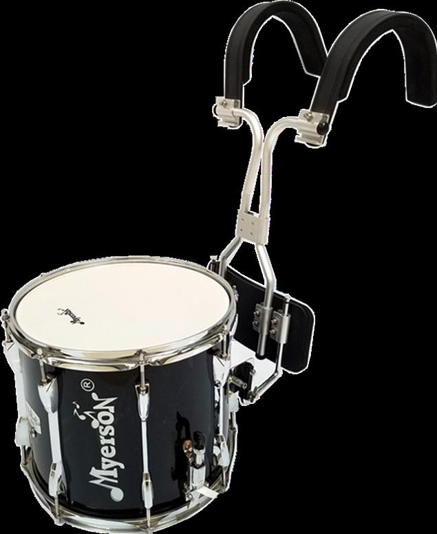 专业高腔行进背架军鼓学校鼓乐队军乐队行进鼓特价包邮中 1412 正品