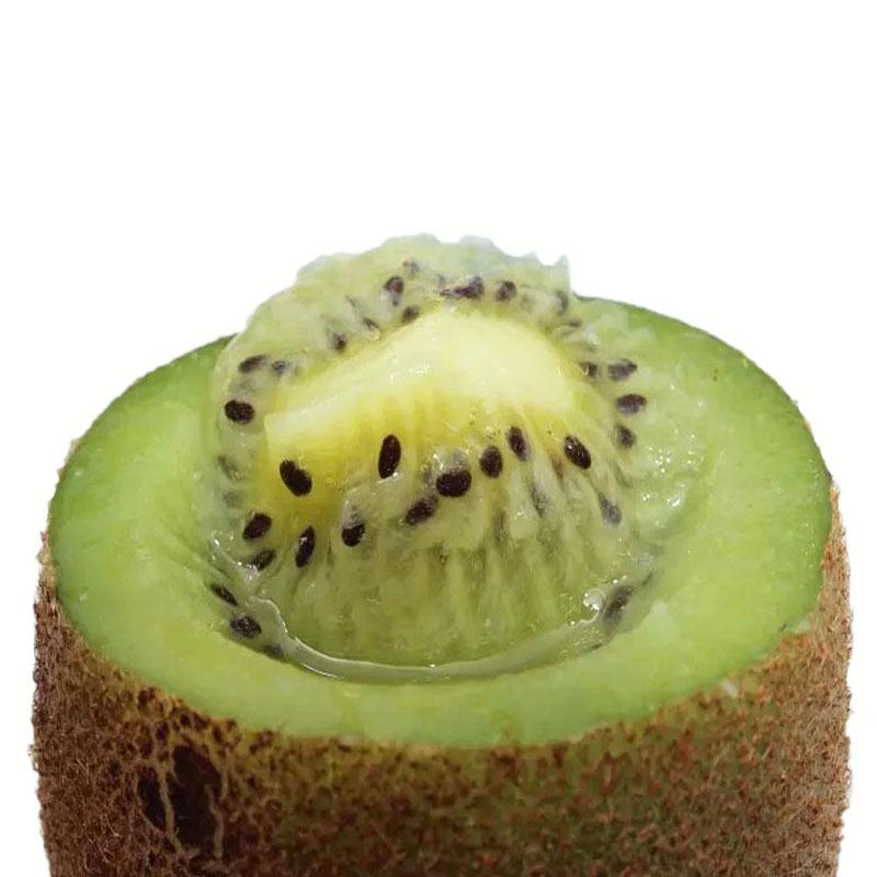 陕西周至翠香猕猴桃新鲜水果富饶奇异果弥猴桃绿肉5斤包邮