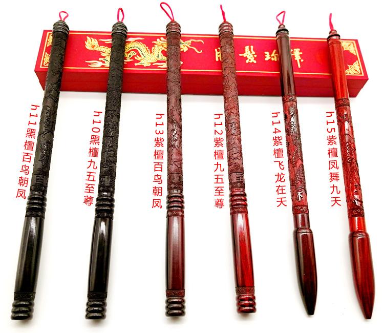 胎毛笔 diy 自制 定做 胎毛笔制作 胎毛纪念品  胎毛章 胎发笔