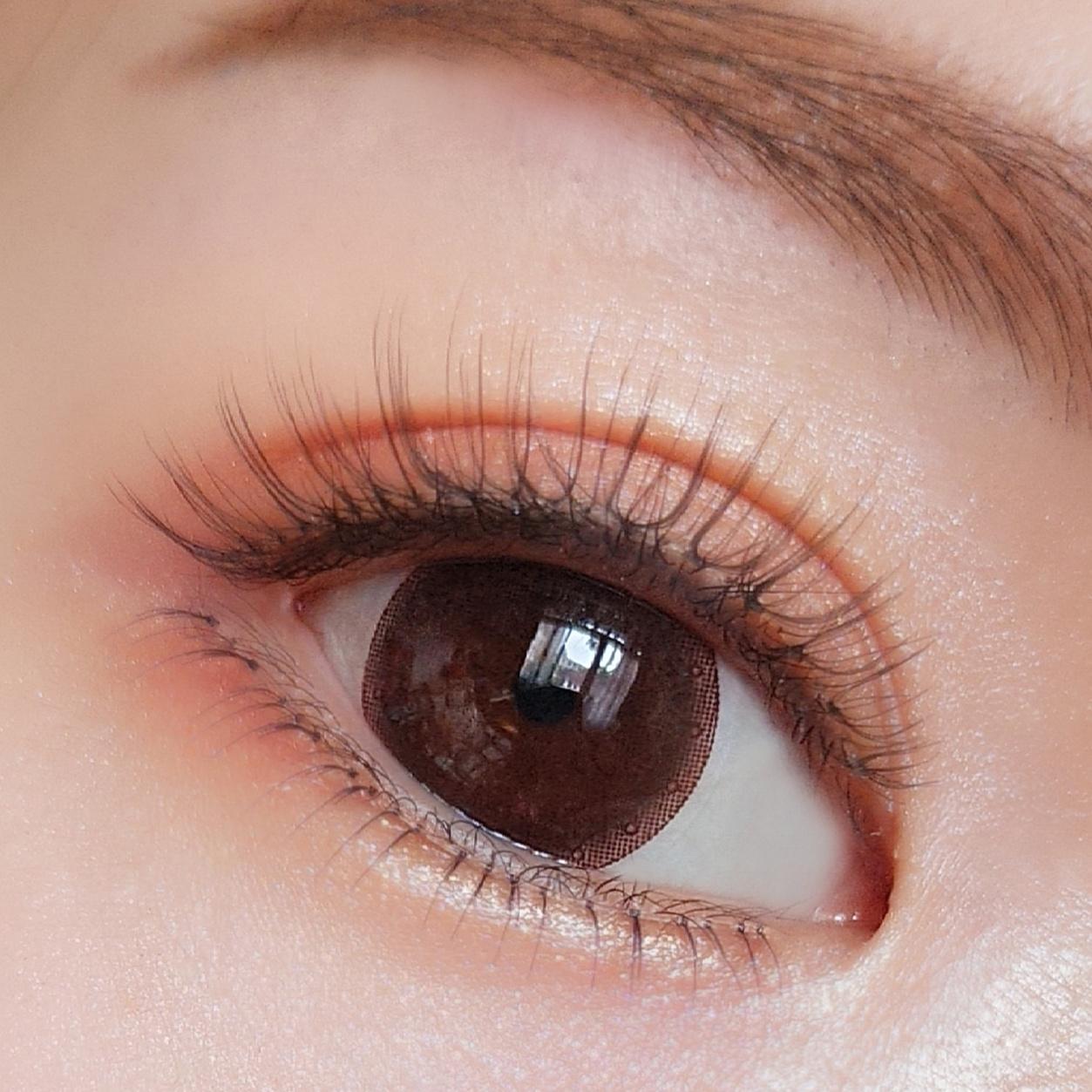 假睫毛女 自然 仿真浓密素颜裸妆眼睫毛 超自然网红空气