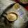 10瓶包邮味美思白胡椒粉30克包装 烧烤炖汤 火锅炒菜烹饪其它调料 mini 2