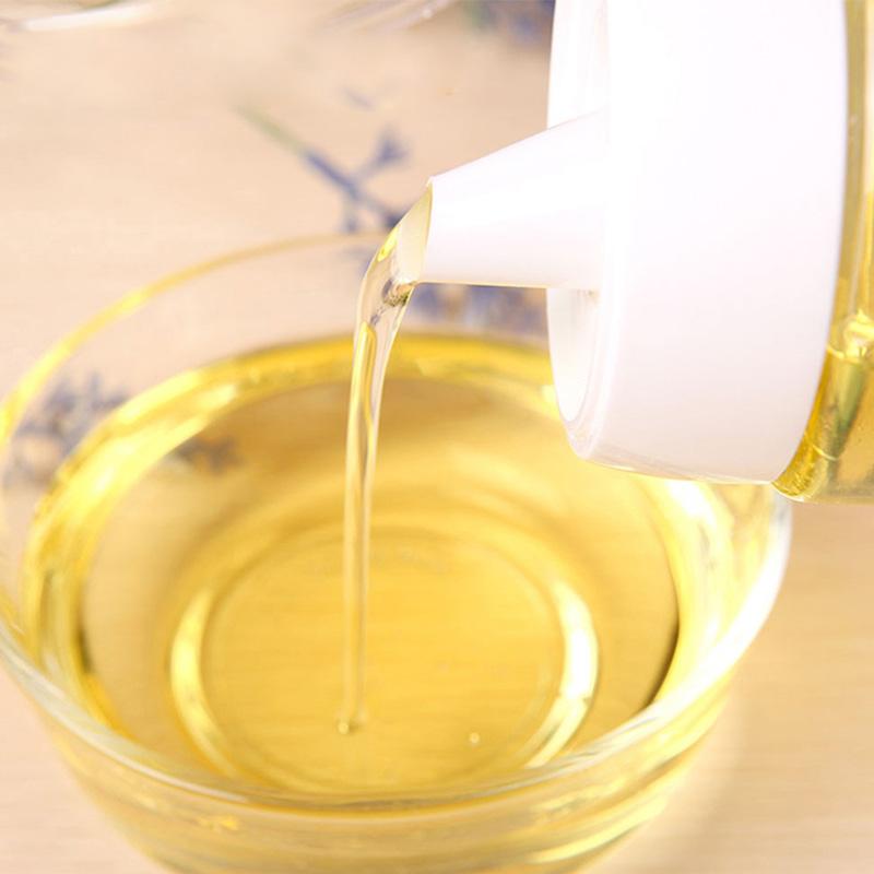 长寿花金胚玉米油3.68L*4桶整箱装非转基因物理压榨一级食用油