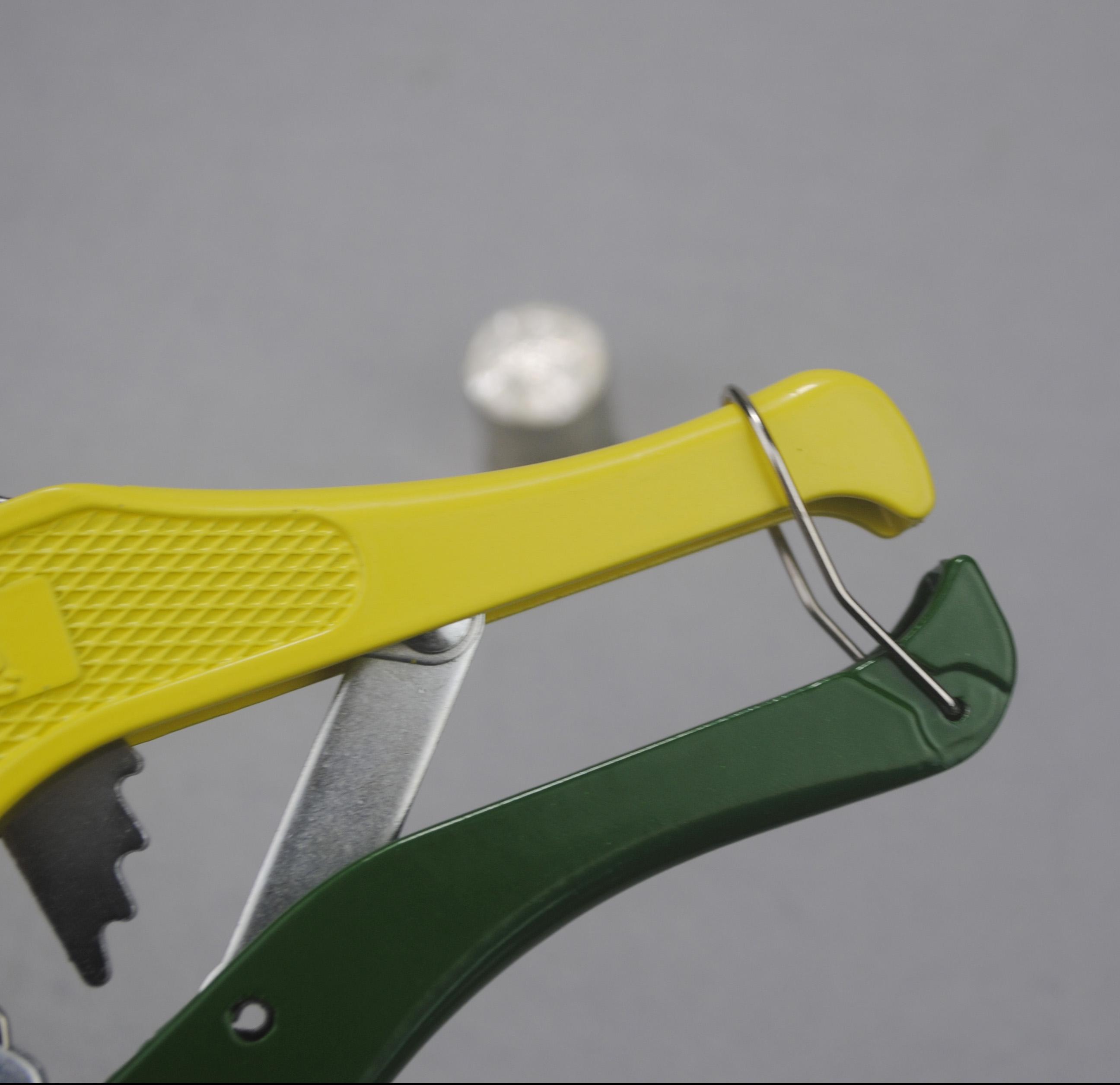 快速剪 铝塑管水管小剪刀 切管器42mm割管刀PVC管子割刀PPR剪刀