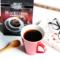 柯林速溶纯黑咖啡粉 云南小粒美式咖啡无蔗糖纯咖啡227g可冲126杯