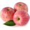 陕西扶风苹果红富士苹果新鲜苹果水果9枚85非阿克苏烟台洛川苹果