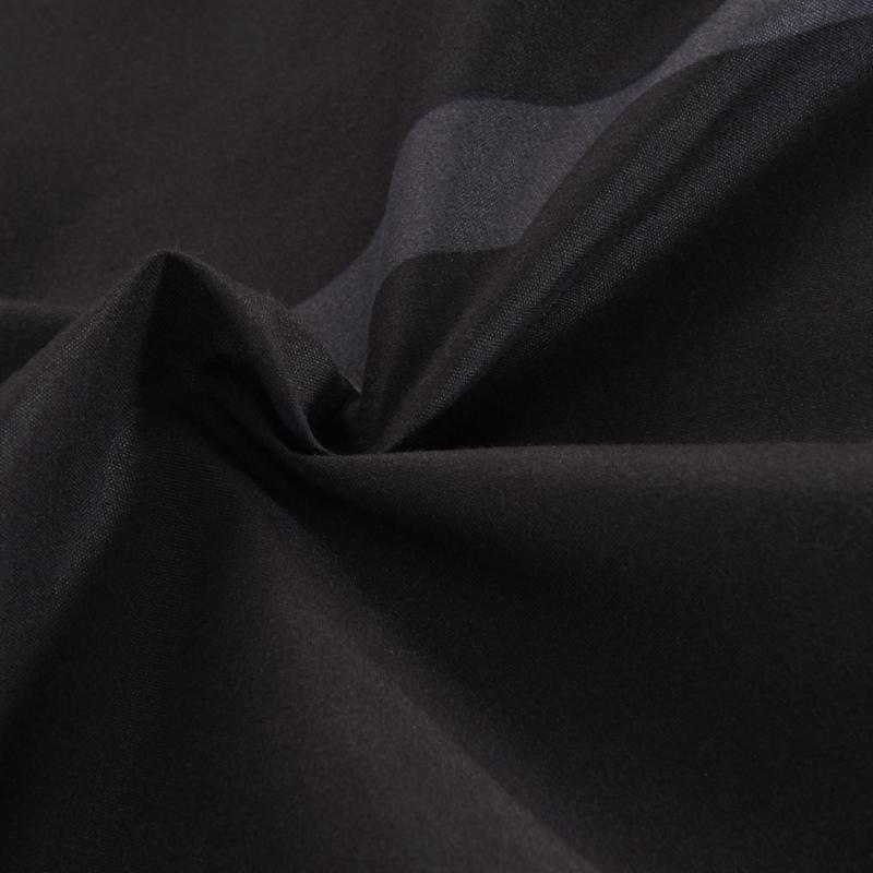 ins亲肤棉床上用品四件套1.8m被套床单人床1.5学生1.2宿舍三件套4