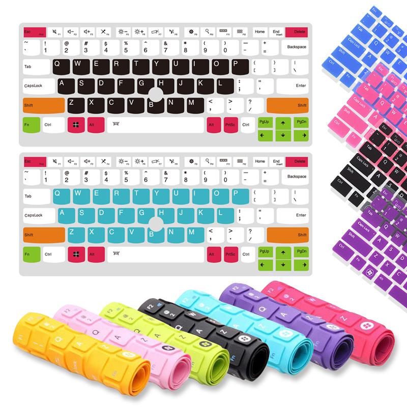 联想笔记本电脑键盘保护膜贴套 YOGA 11E X250 X260 YOGA260 X270