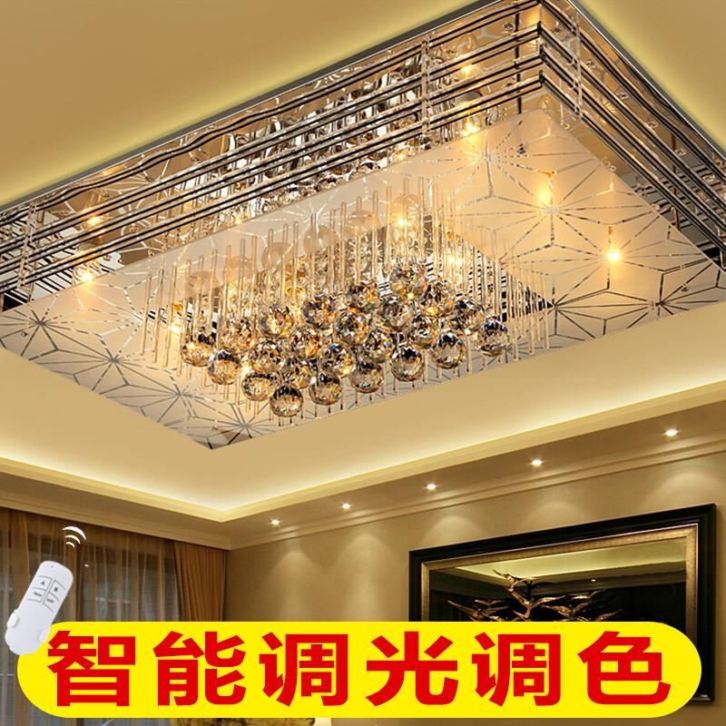 餐厅家用大气创意灯具