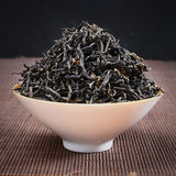 Spring Tea New Tea Jinjunmei Black Tea 500g Honey Flavor Wuyi Tongmuguan Tea 500g Milk Tea Special