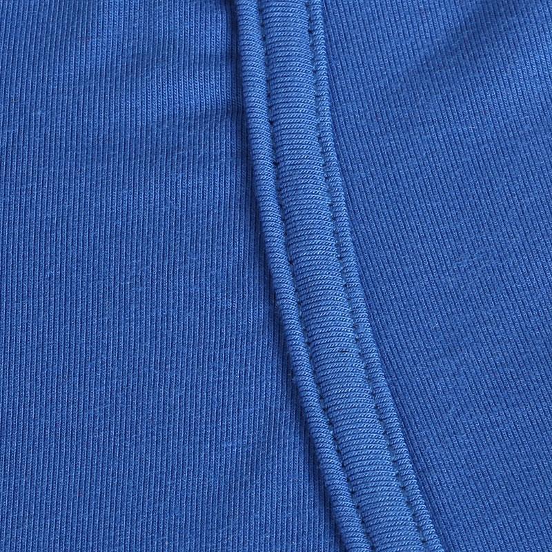 健将男士内裤男平角裤再生纤维中腰四角裤头本命年红性感短裤3条