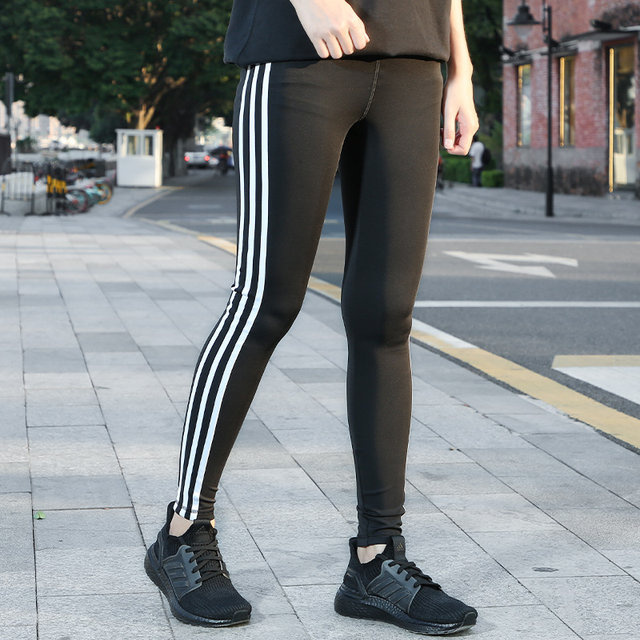 sports tights trousers du2040