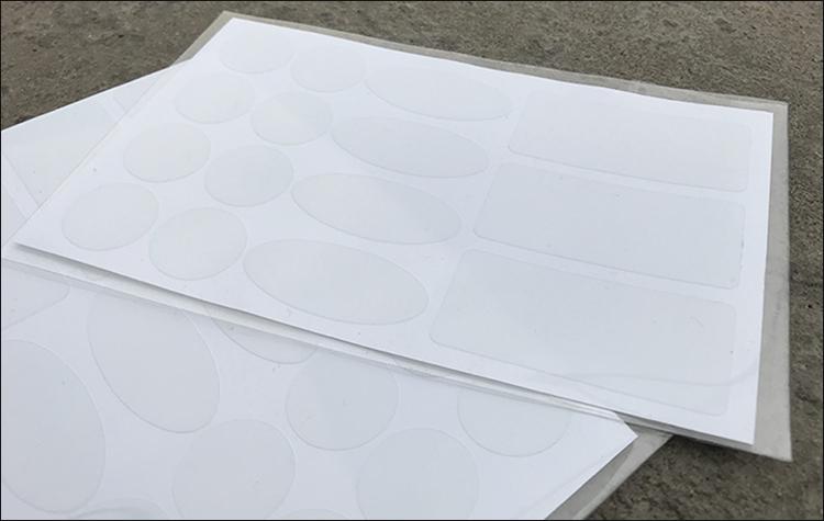 自行车车架保护贴3M贴防刮花爱车贴防蹭膜原装透明大鲨鱼皮犀牛皮