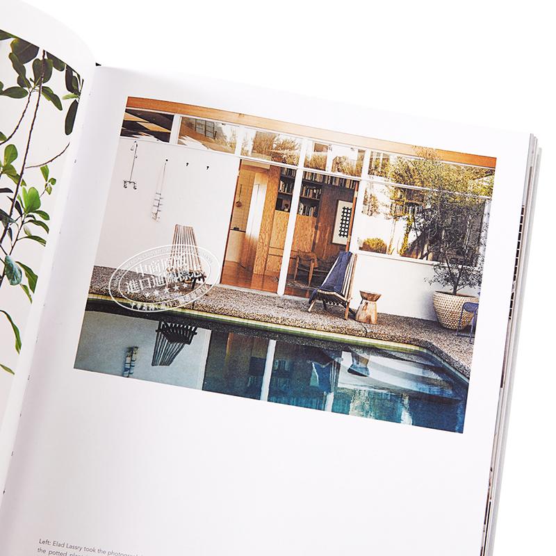 【中商原版】英文原版 Kinfolk Home 时尚生活/家居设计/四季杂志合集 - 图2