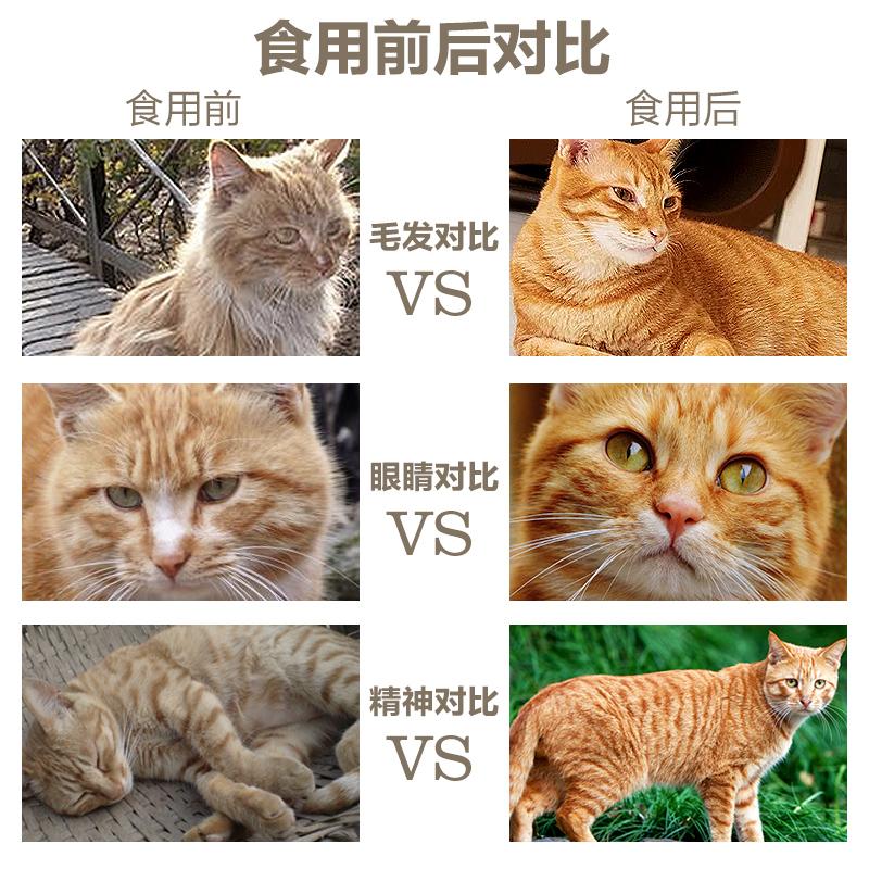 雪山特级全猫粮15磅三文鱼鸡肉去毛球天然成幼猫折耳加菲英短猫粮优惠券
