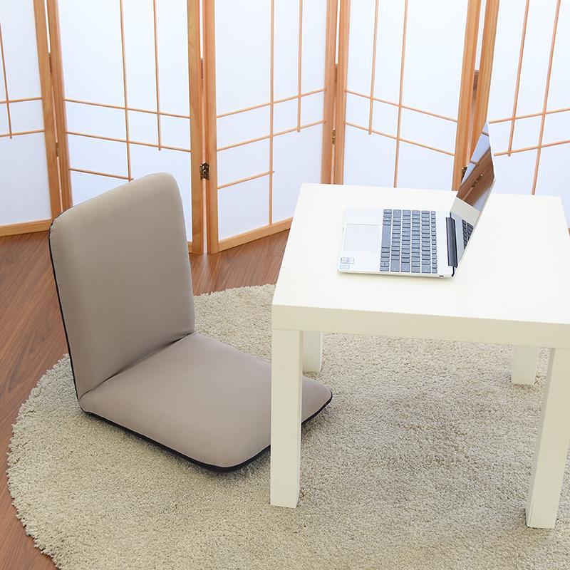 床上靠背椅榻榻米小沙发懒人沙发单人椅拆洗飘窗椅学生寝室宿舍椅
