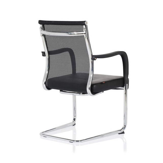 Hongqiao bow chair computer chair home chair classes before the study desk chair desk chair office chair Hardware