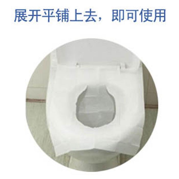 一次姓马桶垫纸马桶纸垫坐垫纸坐厕纸坐便纸马桶套 张包邮  250