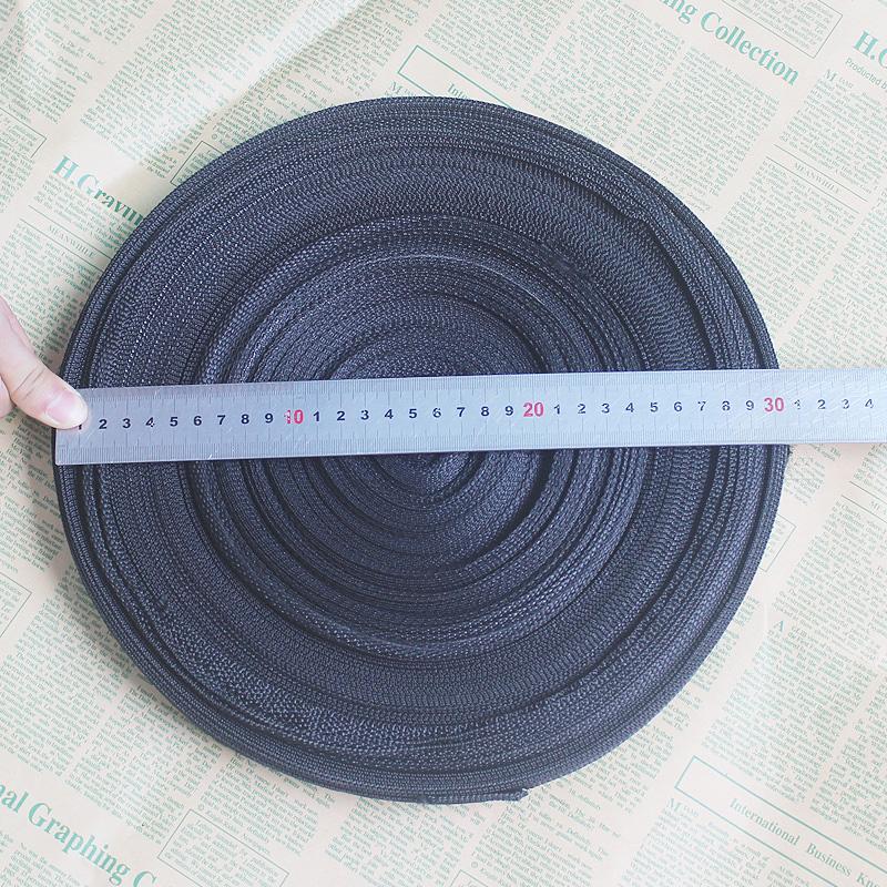 3cm加厚宽扁绳子捆绑带布带绳 打包带 背包带 包边带行李带 织带