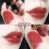 [Bonded straight hair] Revlon Revlon Lipstick Black Tube Lipstick 225 Bean Paste Color 445/325