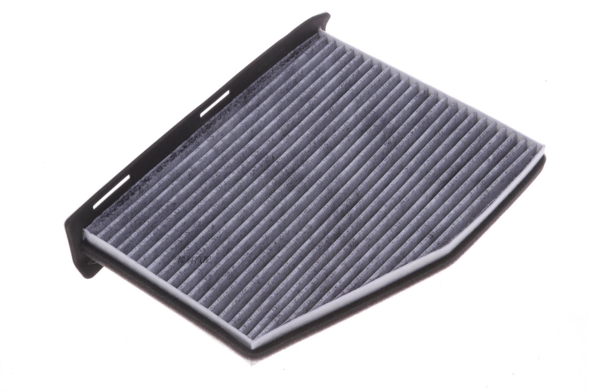 汽车滤清器空气滤芯空调滤芯机油滤汽油滤格三滤四滤套装过滤网