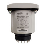 West Germany of the time the number of relay explicit JS11S 0.01S-999H AC220V AC380V Adjustable